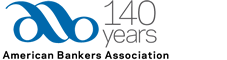 Image of American Bankers Insurance Association Logo