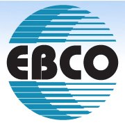 EBCO Aviation Underwriters