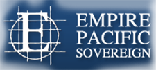 Empire Pacific Sovereign
