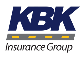 Image of KBK Insurance Group
